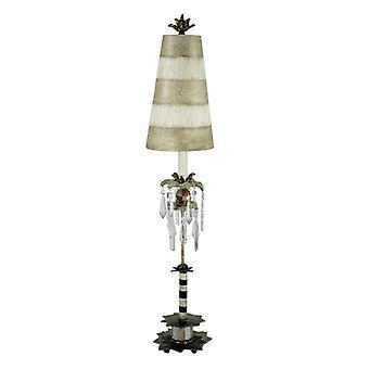 Lampe de Table Birdland