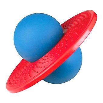 Rock N Hopper Inflatable Bouncer