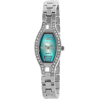 Excellanc Women's Watch ref. 150223500032
