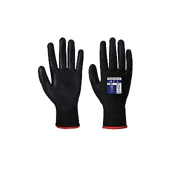 Portwest eco-cut glove a635