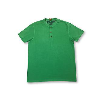 Tailor Vintage T-shirt in green
