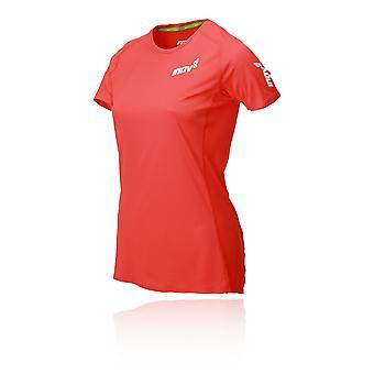 INOV8 Base Elite kvinnor ' s Running T-shirt-AW19