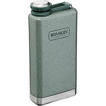 Stanley Hip flask 236 ml Stainless steel 10-01564-001