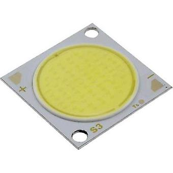 HighPower LED Cold white 55.2 W 3650 lm 120 ° 37 V 960 mA Seoul Semiconductor