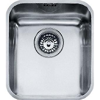 Franke Cuvette sink bmg (Home , Kitchen , Kitchen furnitures , Faucets and Sinks , Sinks)