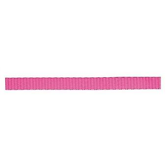 Cat & Pup Harness & Lead Pink