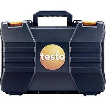 testo 0516 1035 euqipment bag, case