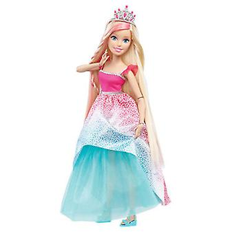 Barbie Great Princess (Toys , Dolls And Accesories , Dolls , Dolls)