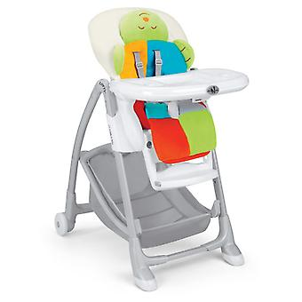 Neonato Lofty Relax (Furniture , Child's , Highchairs)