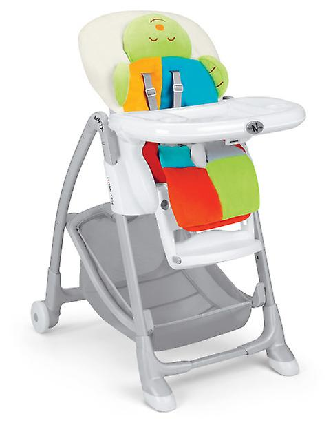 Neonato Lofty Relax (Home , Babies and Children , Eat , Highchairs)