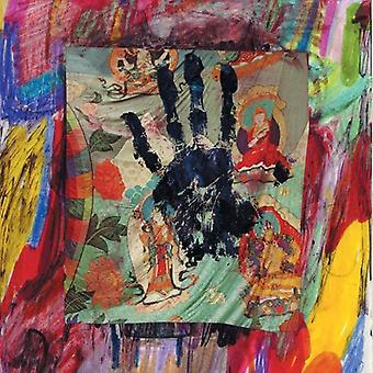 Hestehale - Ice Cream åndelige! [CD] USA import