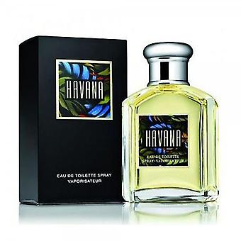 Aramis Aramis Havana Men EDT Spray