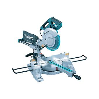 Makita Ls1018L/2 255Mm 240V Mitre Saw