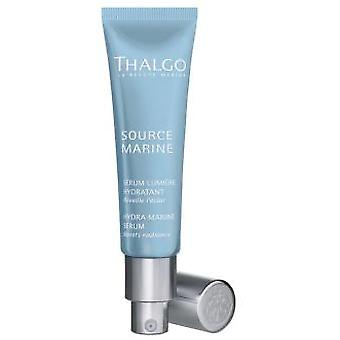 Thalgo Source Marine Hydra-Marine Serum All Skin Types 30 ml