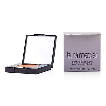 Laura Mercier crème Cheek Colour - Praline 2g / 0.07 oz