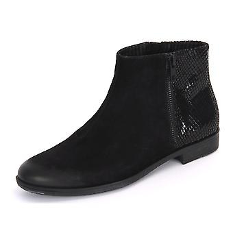 Vagabond 3802 348 20 Black 380234820   women shoes