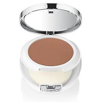 Clinique Beyond Perfecting Powder Foundation+Concealer 11 Honey 30ml (Make-up , Face)