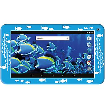 estar Find Doris Tablet 7