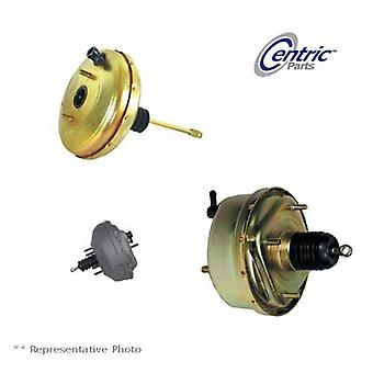 Centric Parts 160.88665 Power Brake Booster