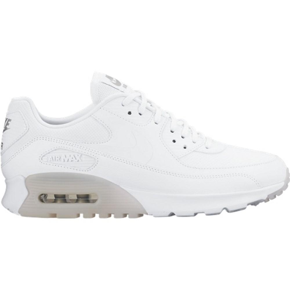 Universale di scarpe Nike Air Max 90 Ultra essenziale 724981101