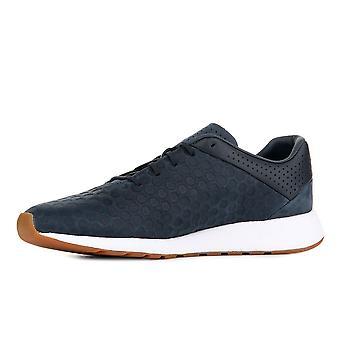 New Balance MRLVRONA running all year men shoes