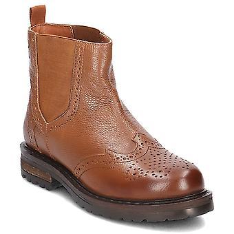 Gioseppo 41974TAN universal  women shoes