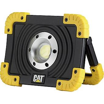 LED Work light Adjustable CAT rechargeable
