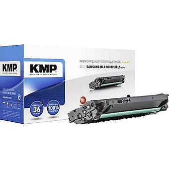 KMP Toner cartridge replaced Samsung MLT-D1052L Compatible