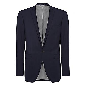 Remus Uomo Single Breasted Luca Jacket