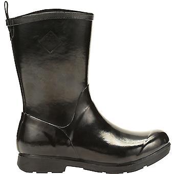 Muck Boots Bergen Mid Womens Wellies