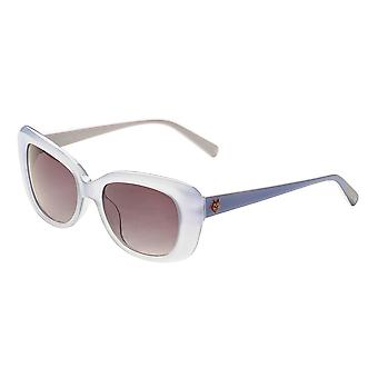 Moschino Women Sunglasses Violet