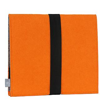 Burgmeister ladies/gents Ipad-/Tablet PC cover felt, HBM3003-164