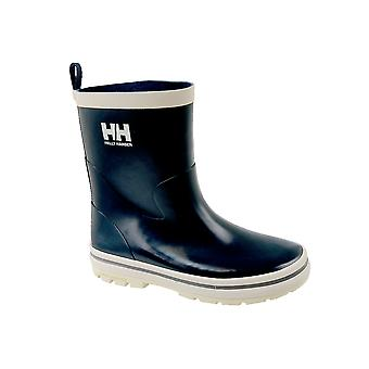 Helly Hansen Midsund 10862-597 Kids rubber boots