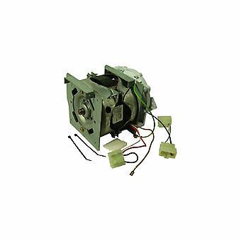 Creda oppvaskmaskin Motor og sirkulasjonspumpe