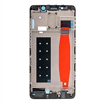 Huawei Mate 9 Pro Front Housing LCD Frame Bezel Plate - Black