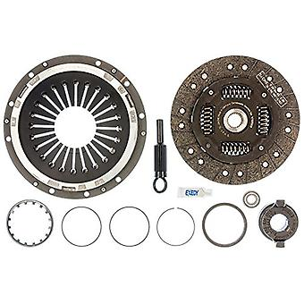 EXEDY POK1002 OEM Replacement Clutch Kit