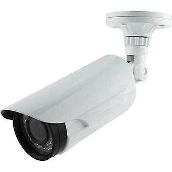 YC HD 40 HD-SDI-CCTV camera 1920 x 1080 pix