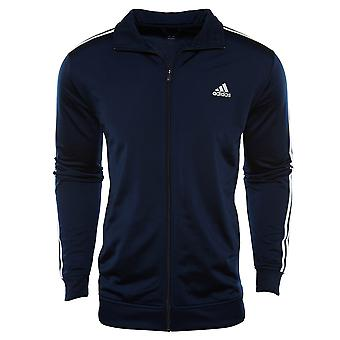 Adidas Essential Tricot Jacket  Mens Style : S90418