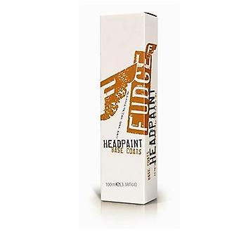 Fudge Head Paint Ultra Light Cool Blonde