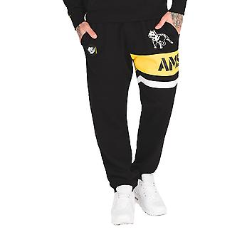 Wilson men's sweatpants Kaduk