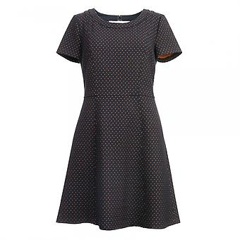 Boss Boss Casual   Ammy 1 Womens Dress