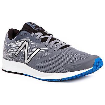 Nowe buty męskie MFLASHLG1 równowagi