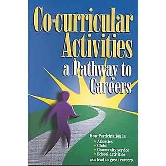 Co-curricular Activities - A Pathway to Careers by Ferguson - Ferguson