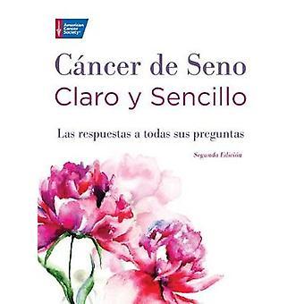 Krebs de Seno Claro y Sencillo - Las Respuestas ein Todas Sus preguntas