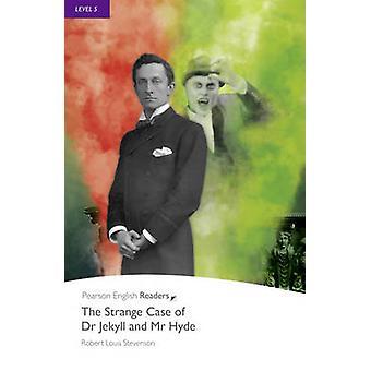 -Der seltsame Fall des Dr. Jekyll und Mr. Hyde - Level 5 (2nd Revised Edi