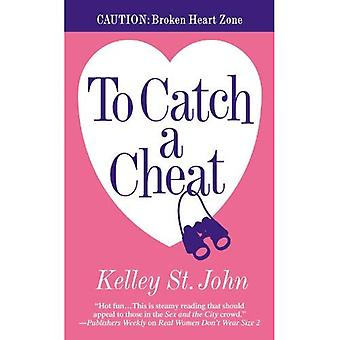 To Catch a Cheat (Warner Forever)