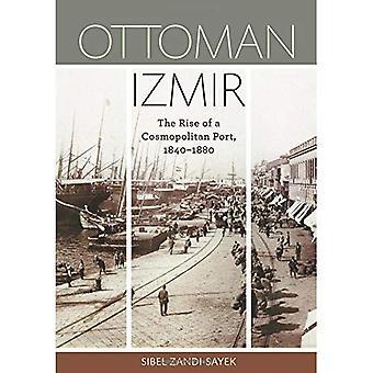 Ottomaanse Izmir