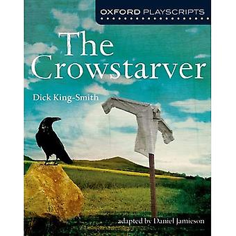 Nelson Thornes Dramascripts Crowstarver