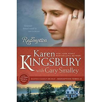 Redemption Revised Edition (Redemption Series)