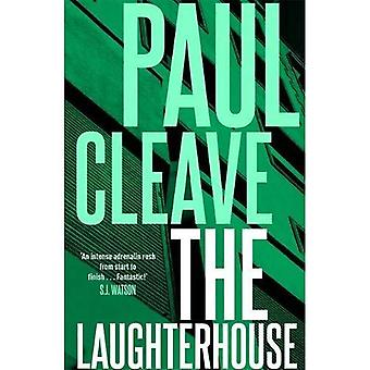 The Laughterhouse